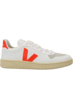 Veja Women Sneakers - V10 CWL sneakers