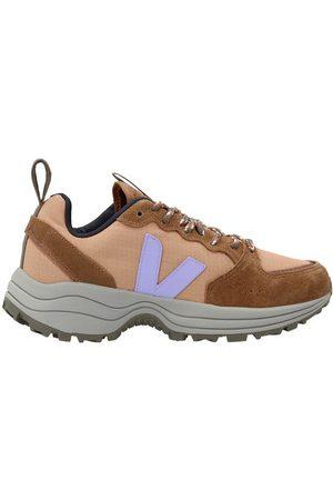 Veja Women Sneakers - Venturi sneakers