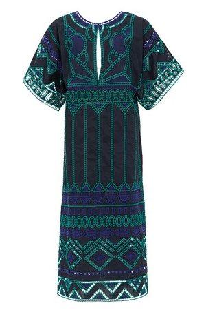 ERES Women Maxi Dresses - Estuary long dress