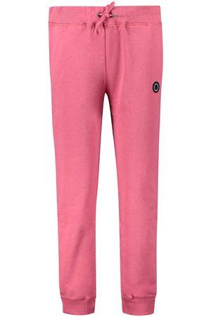 Pepe Jeans Women Pants - Aroa Pants L Washed Berry