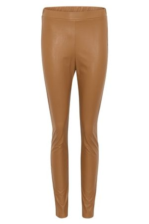 Max Mara Women Skinny Pants - Ranghi pants