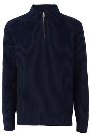 A.P.C. Alex sweater