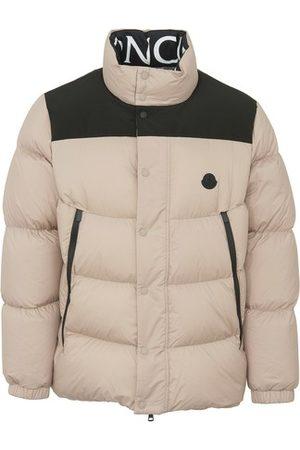 Moncler Timsit down jacket