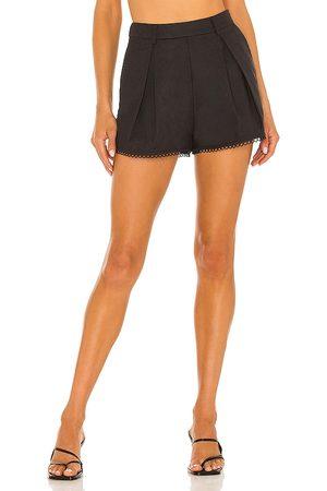 Lovers + Friends Women Shorts - Neal Shorts in .