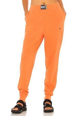 Nike NSW Wash Pant in .