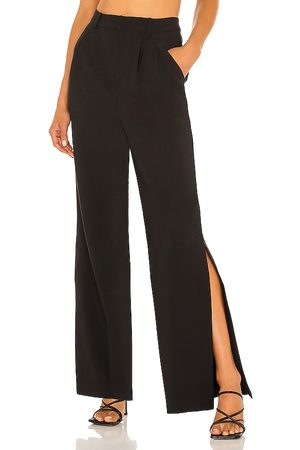 Lovers + Friends Bailey Pant in .