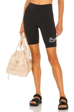 Nike Women Sports Shorts - NSW Bike Short in .