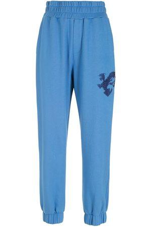 Andrea Bogosian Women Sweatpants - Vizzy track pants