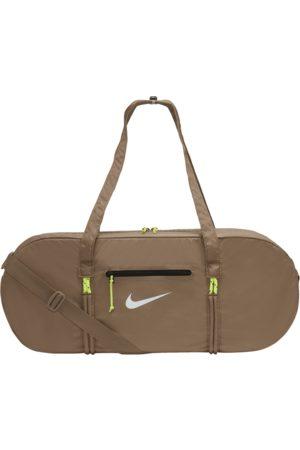 Nike Stash duffel bag SANDALWOOD/ U