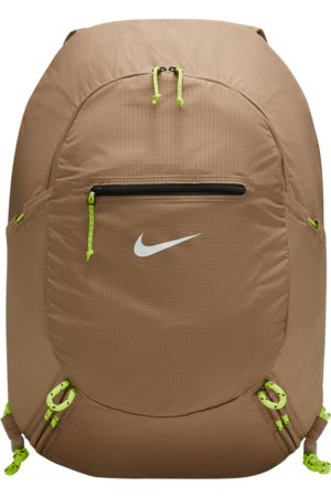 Nike Stash backpack SANDALWOOD/ U