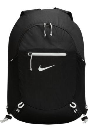 Nike Stash backpack / U