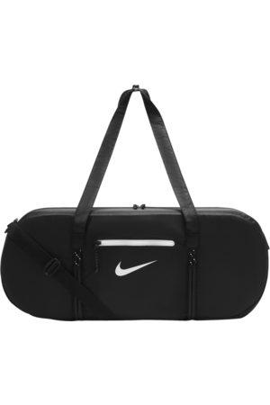 Nike Stash duffel bag / U
