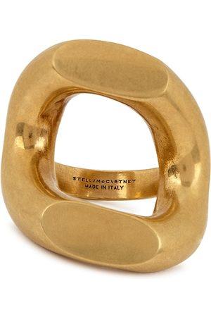 Stella McCartney Tone ring
