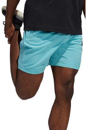 adidas Men Shorts - Men's Men's H.rdy Warrior Shorts