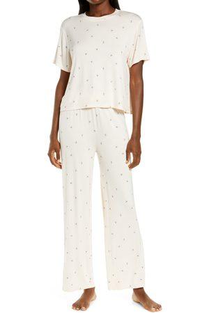 Honeydew Intimates Women's Honeydew Inimtates All American Pajamas