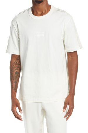adidas Men T-shirts - Men's R.y.v. Logo Graphic Tee