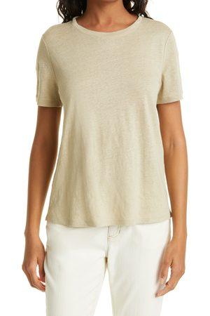 Eileen Fisher Women's Short Sleeve T-Shirt