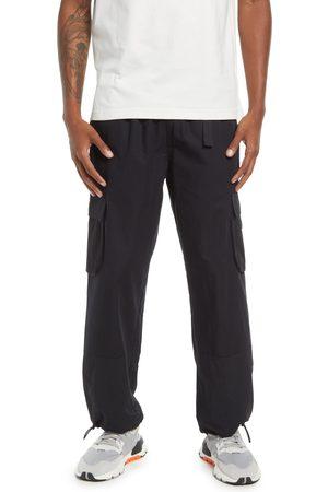 adidas Men's Adventure Cargo Pants