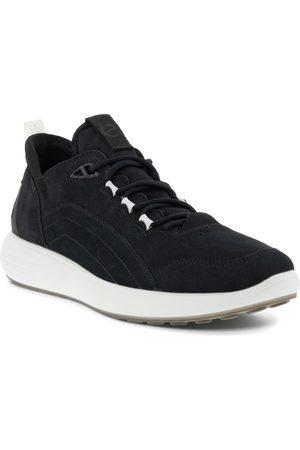 ECCO Men's Soft 7 Runner Sneaker