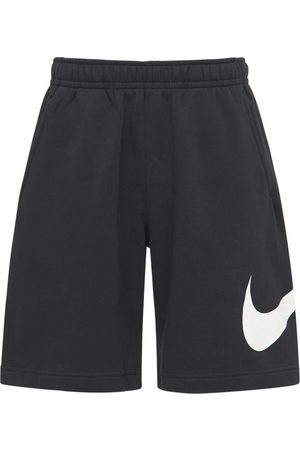 Nike Sport Classic Club Shorts