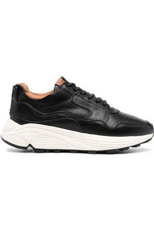 Buttero Vinci low-top sneakers