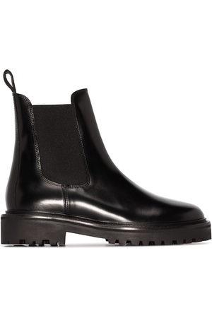 Isabel Marant Women Chelsea Boots - Castay Chelsea boots