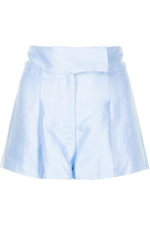 BONDI BORN St Lucia shorts