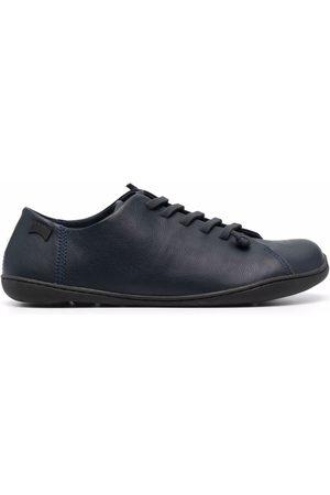Camper Peu Cami low-top sneakers