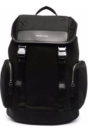 Michael Kors Hudson City backpack