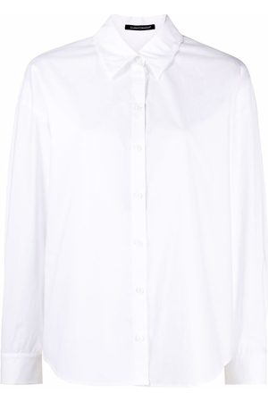 Luisa Cerano Button-down shirt