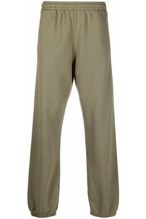 OFF-WHITE Men Sweatpants - Arrow-print track pants