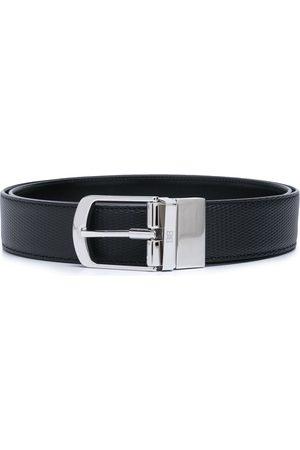 Bally Men Belts - Ackles 35mm belt