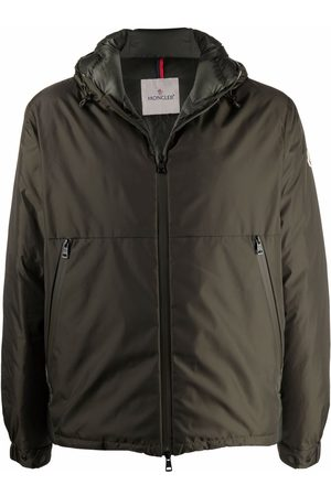 Moncler Laurain padded jacket