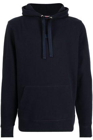 Tommy Hilfiger Logo detail hoodie