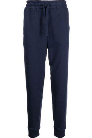 Fila Tapered track pants