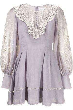 Alice McCall Donatello mini dress
