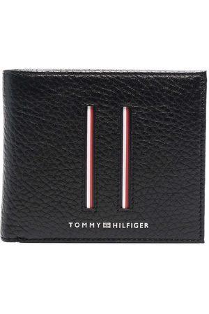 Tommy Hilfiger Downtown bifold wallet