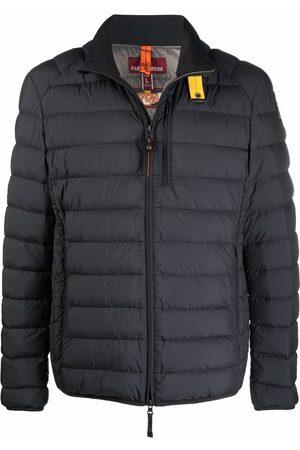 Parajumpers Ugo long sleeve down jacket