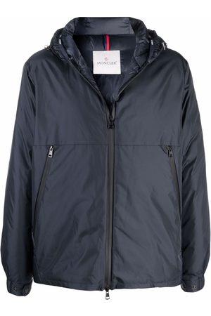 Moncler Men Puffer Jackets - Laurain padded jacket