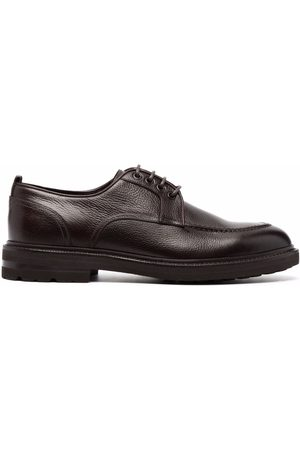 HENDERSON BARACCO Men Formal Shoes - Lace-up leather Derby shoes