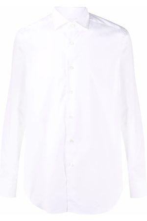 Xacus Formal button-up shirt