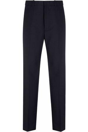 Polo Ralph Lauren Women Straight Leg Pants - Straight-leg trousers