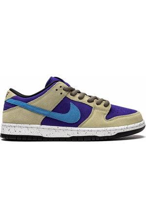 Nike Dunk Low SB sneakers