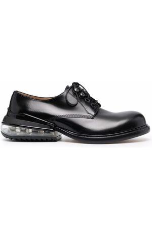 Maison Margiela Airbag-heel Derby shoes