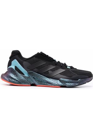 adidas X9000L4 running sneakers