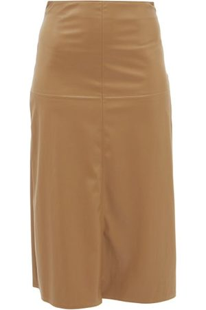 Max Mara Carioca Skirt - Womens