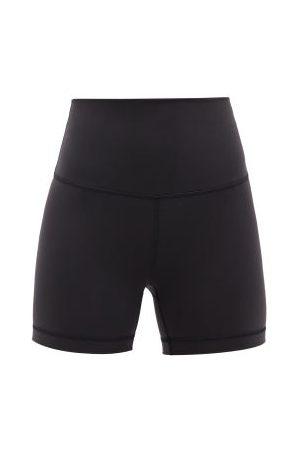 """Lululemon Wunder Under High-rise 6"""" Shorts - Womens"""