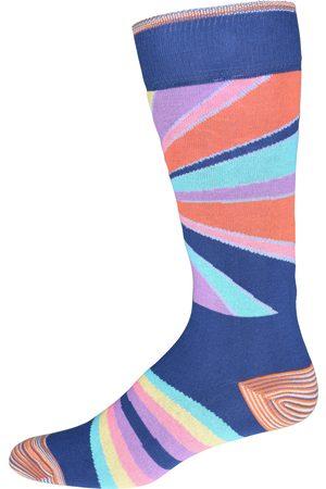Robert Graham Men Socks - Arena Socks