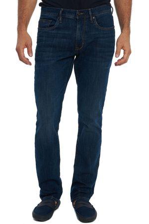 Robert Graham Men Jeans - Claydes Perfect Fit Jeans