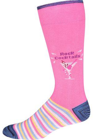 Robert Graham Snider Socks